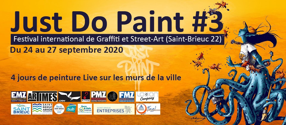 just-do-paint-festival-live