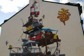 just-do-paint-saint-brieuc-Astus2