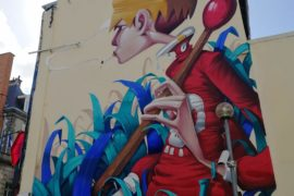 just-do-paint-saint-brieuc-Gamo