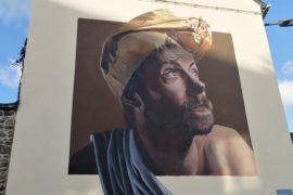 just-do-paint-saint-brieuc-Piet-Rodriguez