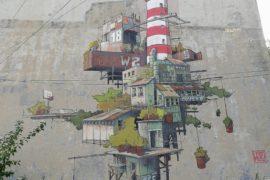 just-do-paint-saint-brieuc-Wen2