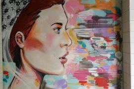 just-do-paint-saint-brieuc-jef1