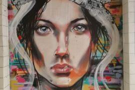 just-do-paint-saint-brieuc-jef2