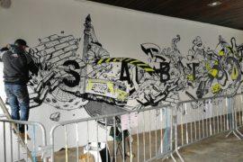 just-do-paint-saint-brieuc-sabio