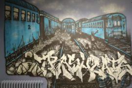 Persu | Nantes