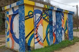 la-karriere-street-art2