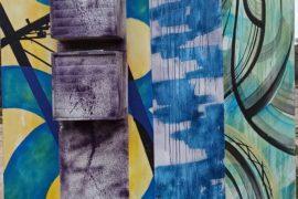 la-karriere-street-art23