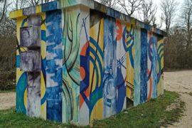 la-karriere-street-art3